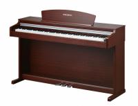 Kurzweil M110 SM цифровое пианино