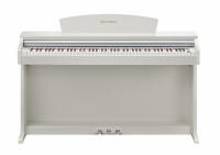 Kurzweil M110 WH цифровое пианино