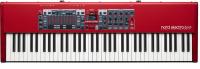 Nord Electro 6 HP сценическое пиано