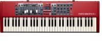 Nord Electro 6D 61 сценическое пиано