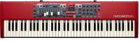 Nord Electro 6D 73 сценическое пиано
