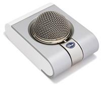 Микрофон Blue USB