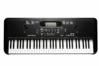 Kurzweil KP70 синтезатор с автоаккомпанементом