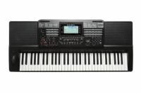 Kurzweil KP200 синтезатор с автоаккомпанементом