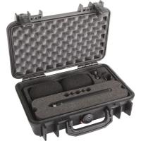 Комплект микрофонов DPA microphones ST4007A