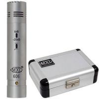 Инструментальный микрофон Marshall Electronics MXL 606