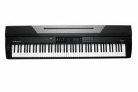 Kurzweil KA-70 сценическое пиано