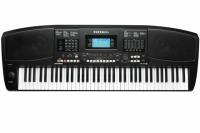 Kurzweil KP300X синтезатор с автоаккомпанементом