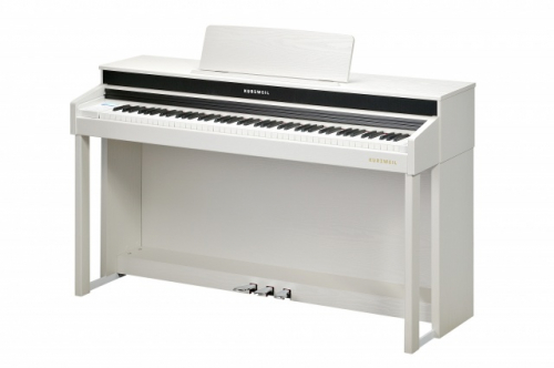 Kurzweil CUP320 WH цифровое пианино