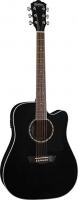 Акустическая гитара Washburn AD5CEB