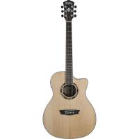 Акустическая гитара Washburn AG70CE