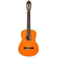 Классическая гитара Washburn C5