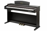 Kurzweil M90 SR цифровое пианино