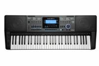 Kurzweil KP150 синтезатор с автоаккомпанементом