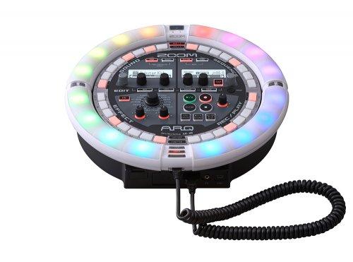 Синтезатор Zoom ARQ Aero RhythmTrak AR-48
