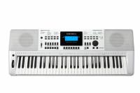 Kurzweil KP140 синтезатор с автоаккомпанементом