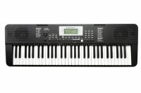 Kurzweil KP90L синтезатор с автоаккомпанементом