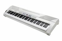 Kurzweil KA-90 WH цифровое пианино