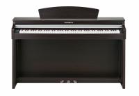 Kurzweil MP120 SM цифровое пианино