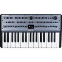 Синтезатор Modal Electronics ARGON8