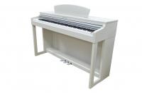 Kurzweil MP120 WH цифровое пианино
