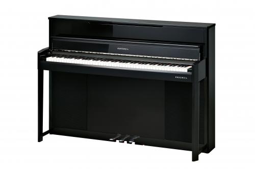 Kurzweil CUP1 BP цифровое пианино