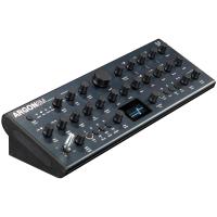 Синтезатор Modal Electronics ARGON8M