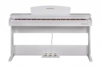 Kurzweil M70 WH цифровое пианино