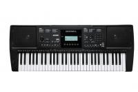 Kurzweil KP80 синтезатор с автоаккомпанементом