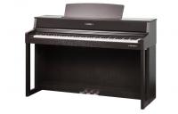 Kurzweil CUP410 SR цифровое пианино