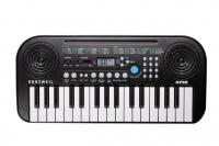 Kurzweil KP10 синтезатор с автоаккомпанементом