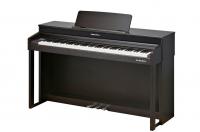 Kurzweil CUP310 SR цифровое пианино