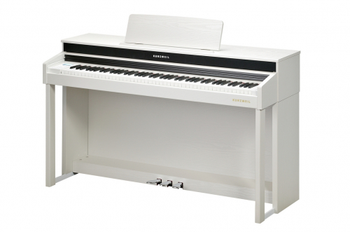 Kurzweil CUP310 WH цифровое пианино