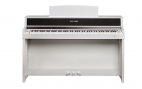 Kurzweil CUP410 WH цифровое пианино