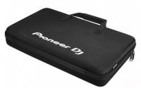 Pioneer DJC-B/WEGO3+BAG Сумка для DDJ-RB