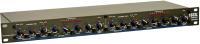 JB Sound 166XL компрессор/лимитер