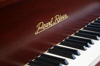 Рояль PEARL RIVER GP148 орех