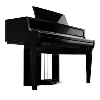 Гибридный рояль Kawai Novus NV10