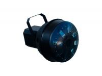 Дискотечный светодиодный прибор Light Studio PL-P044B