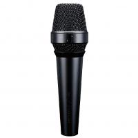 Микрофон вокальный Lewitt MTP 740 CM