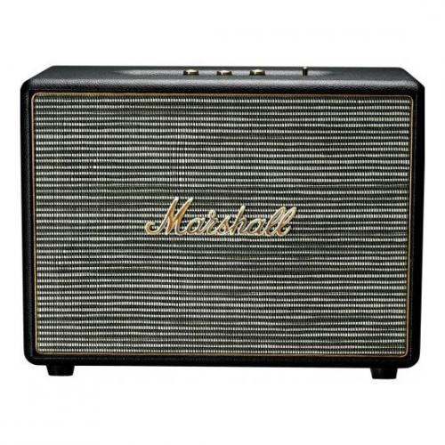 Marshall Woburn акустическая система