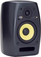 KRK VXT6 Студийный монитор