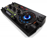 Pioneer RMX-1000 Эффектор