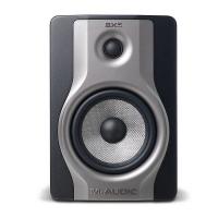Студийные мониторы M-Audio BX5 CARBON