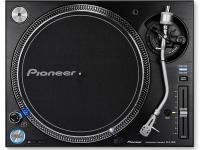 Pioneer PLX-1000 Виниловый проигрыватель