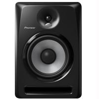 Pioneer S-DJ80X Студийный монитор