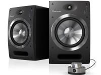 Pioneer S-DJ08 Студийный монитор