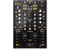 Pioneer DJM-T1 DJ контроллер