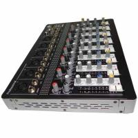 Микшерный пульт 4all Audio MIP-8