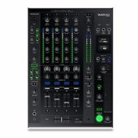 Микшерный пульт Denon DJ X1800 PRIME